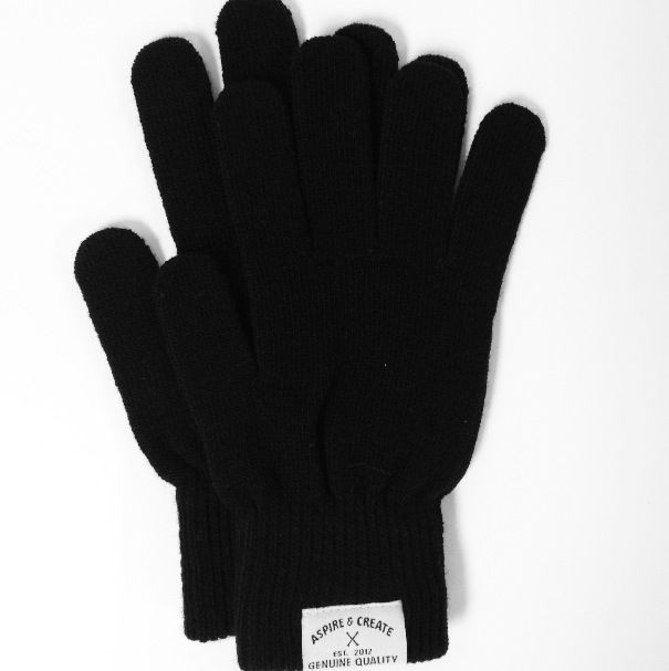 Genuine Quality Gloves