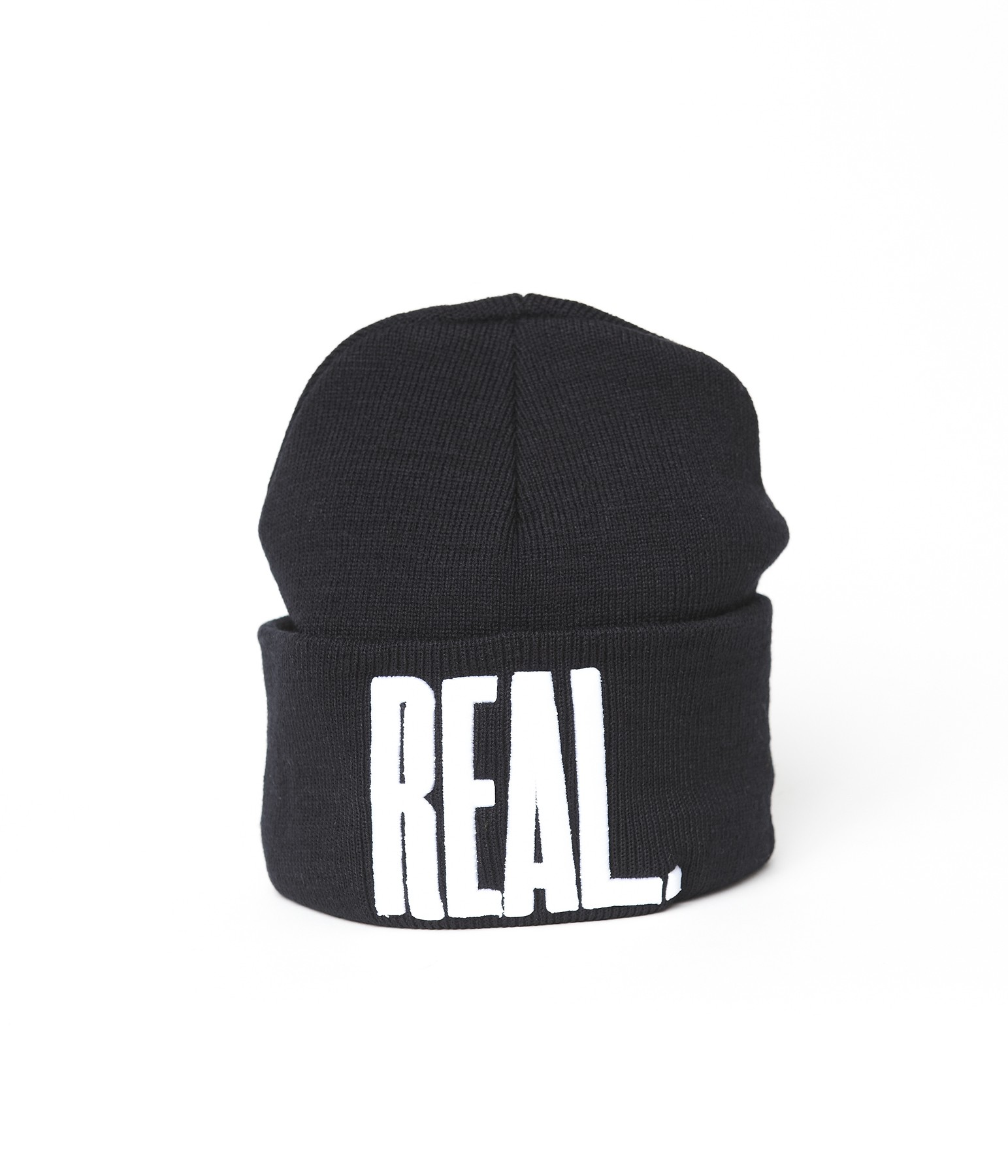 REAL Beanie Men's