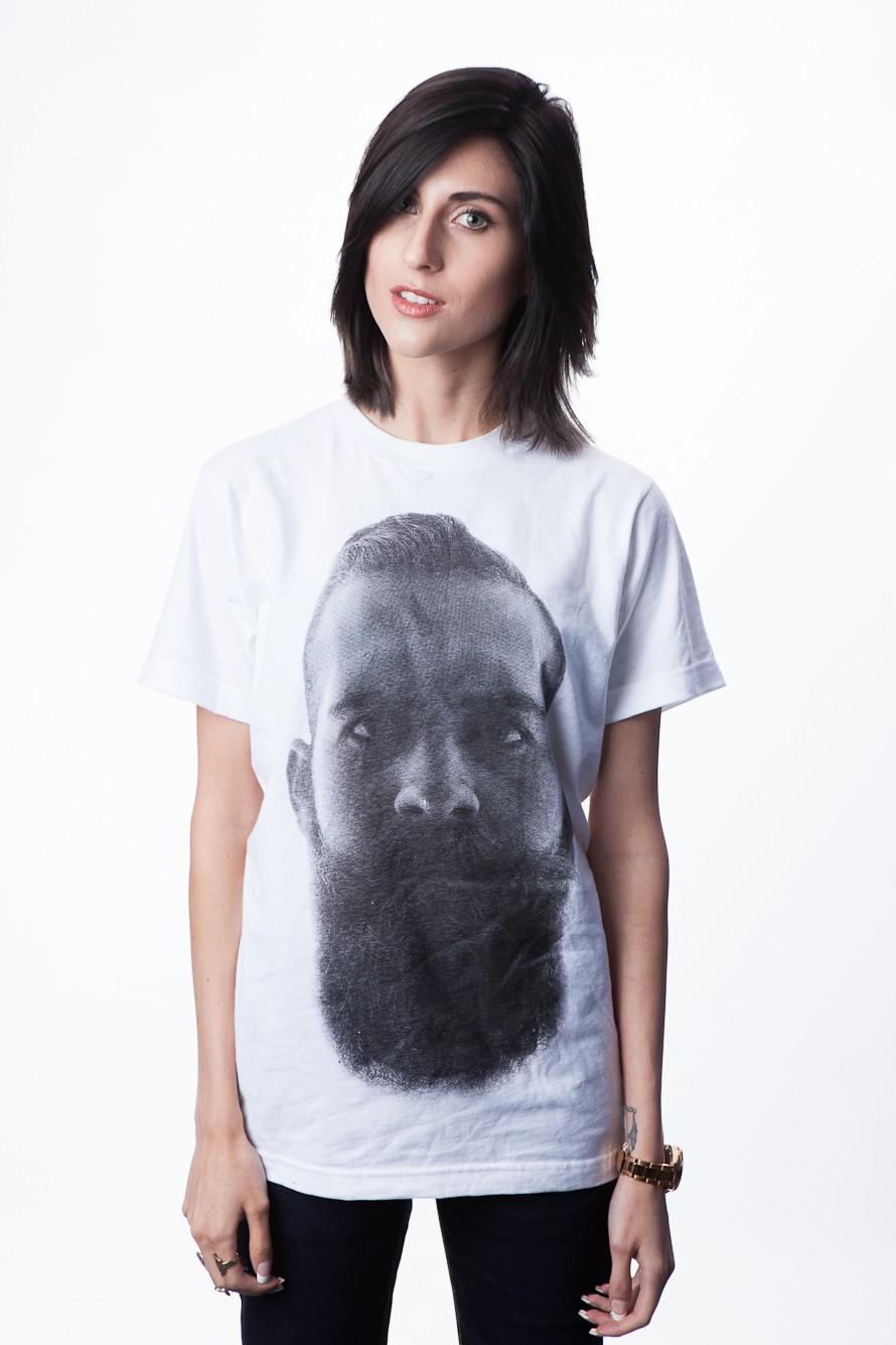 The Beard Alive - Women's