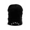 Civil Clothing Trap Beanie