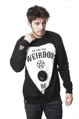 We Are The Weirdos -Mens
