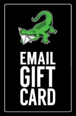 Gift Card Email Code