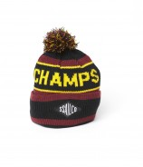 National Champs Beanie