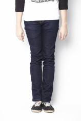 Skinny Denim (Indigo) Mens